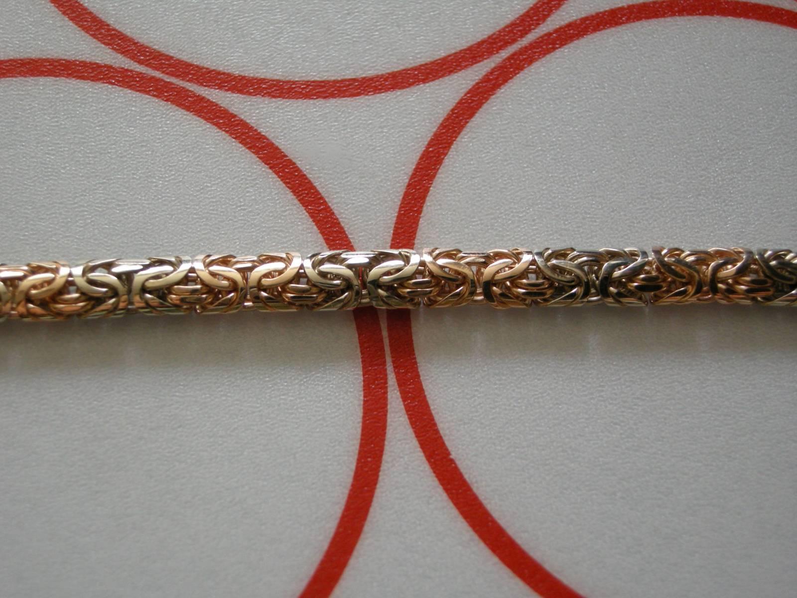 Венецианское плетение своими руками